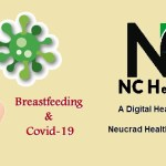 Breast-milk and the Corona Vaccines : Research Report