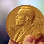 Nobel Prize 2021 for Physiology and Medicine