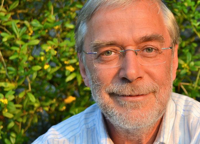 Dr. Gerald Hüther ist einer der bekanntesten Befürworter der Potenzialentfaltung.