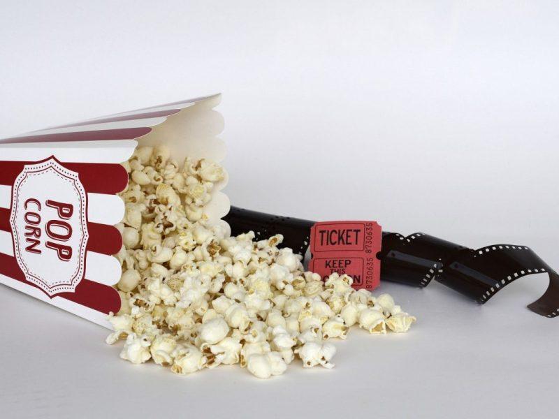 Entertainment 4.0: Mit Seichtigkeit zum Erfolg