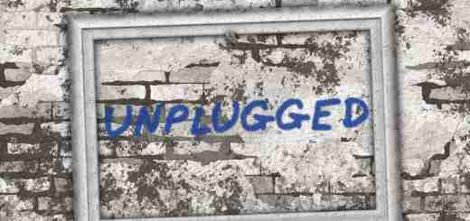 Unplugged Wall (Foto: Neue Debatte)
