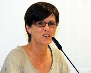 beitrag-neue-debatte-interview-inge-hannemann-die-linke-nordrhein-westfalen-bochum-cc-by-sa-2-0