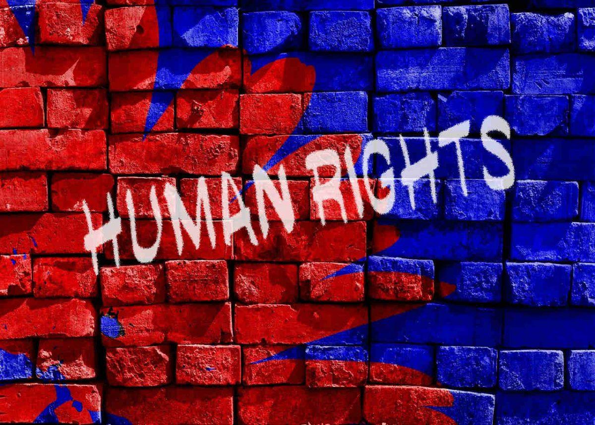 beitrag-neue-debatte-menschrechte-argentinien-brigitte-werner-pixabay-com-creative-commons-zero