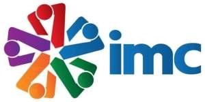 Der türkische Nachrichtensender IMC TV erwartet seine Abschaltung.