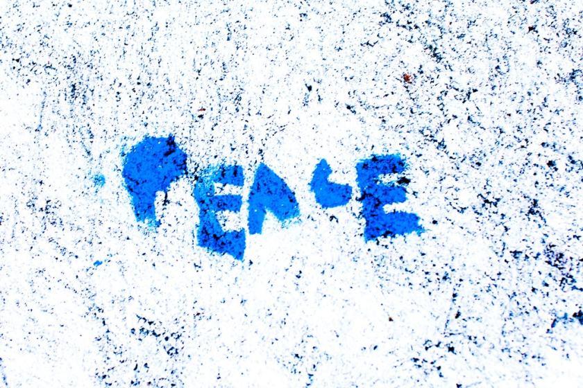 Offener Brief an die Bundeskanzlerin: Kehren Sie auf den Weg der Vernunft zurück und sorgen Sie für Frieden!