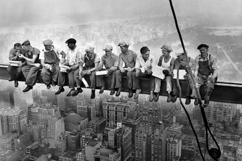 Trump und die US-Wirtschaft