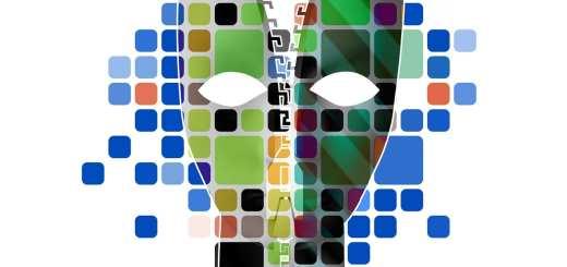 Psychologie der Trennung des Ichs Pixabay Geralt CC0