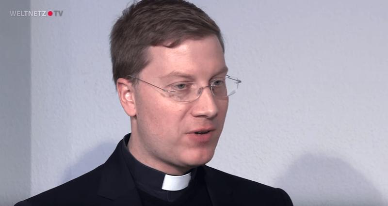 Assad und die Christen: Sabine Kebir im Gespräch mit Peter Fuchs über die Lage in Syrien