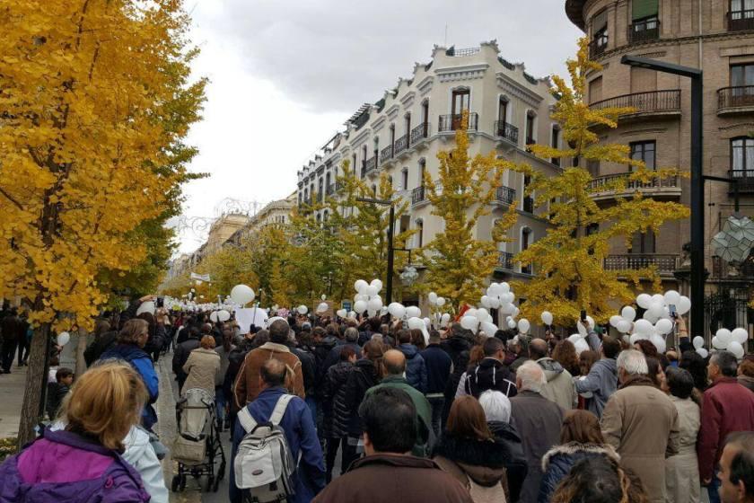 Korruption: Spanien am Scheideweg