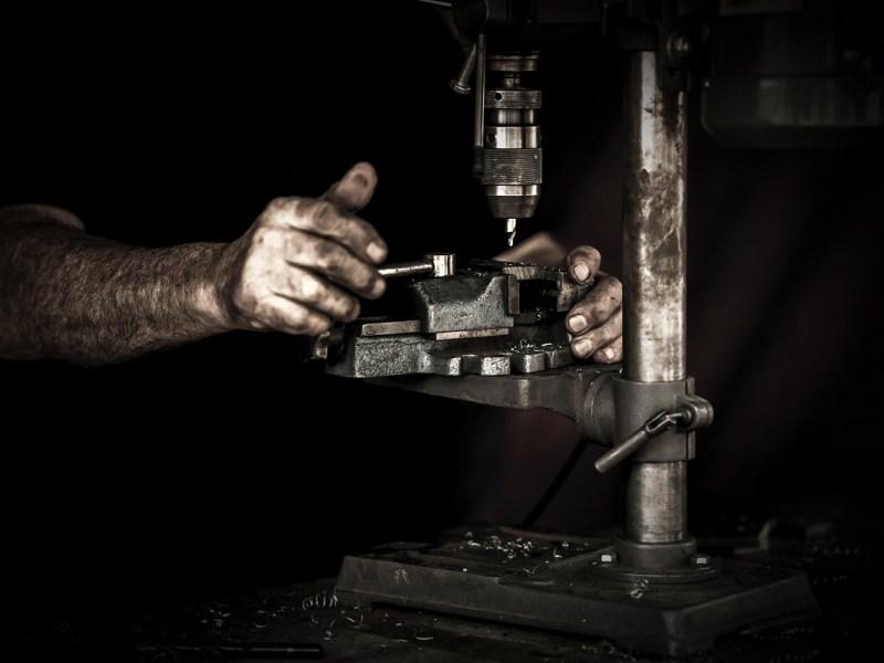 Komplexitätssprung – Verliert Bildung den Wettlauf mit der Technologie?