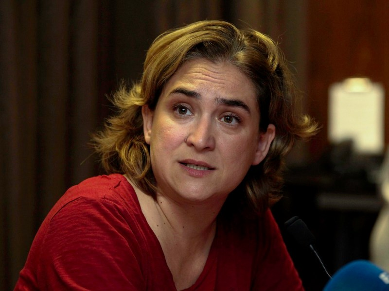 Post aus Barcelona: Katalonien-Konflikt erreicht europäische Dimension