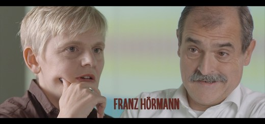 Bärensuppe - Bilbo Calvez und Franz Hörmann im Gespräch über Infomoney.