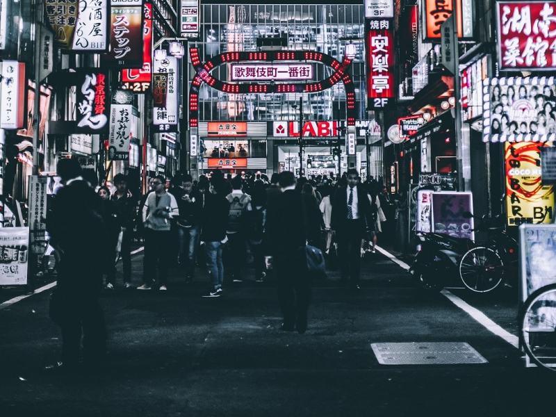 Yuriko Yushimata – Eine harmlose Liebhaberei