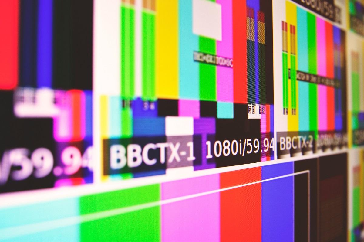 Standbild. (Foto: Tim Mossholder, Unsplash.com(