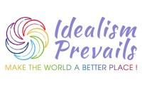 Idealism Prevails ist ein unabhängiges Medium aus Österreich.