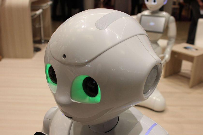 Die Automatisierung und ihre Auswirkungen auf die Gesellschaft (Teil 5)