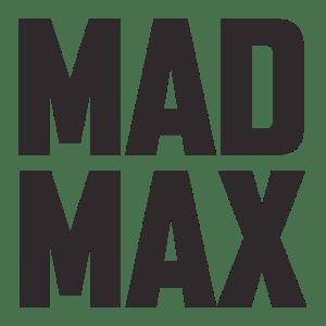 Mad Max ist ein australischer Actionfilm von George Miller.