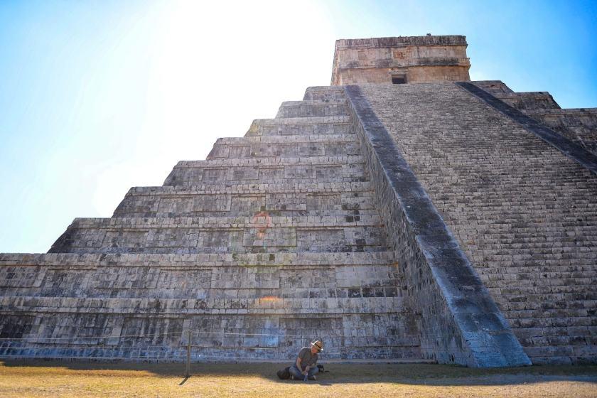 Lateinamerika: Das Konzept des guten Lebens als historisches Projekt