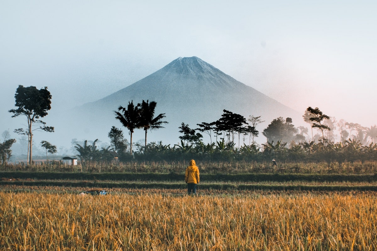 Indonesien (Foto: Ifan Bima, Unsplash.com)