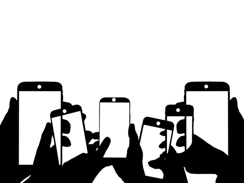 Wie WhatsApp und Co. unser Denken, Fühlen und Miteinander verändern