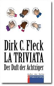 La Triviata Neu (Cover: Dirk C. Fleck)