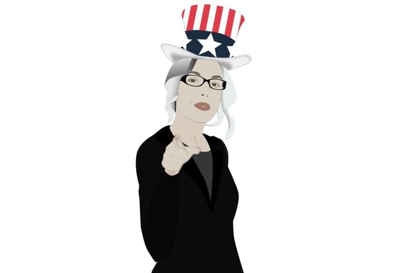 Uncle Sam erhöht den Druck auf Mexiko