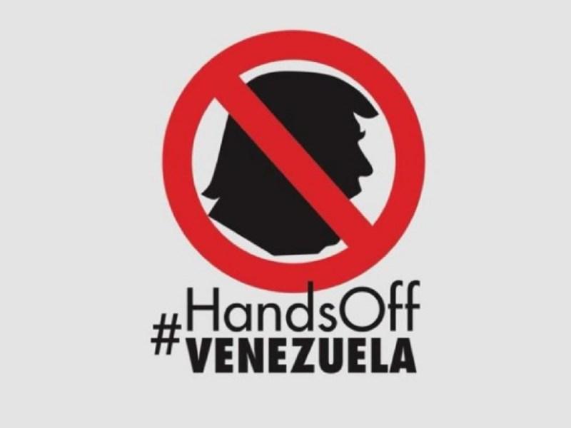 Venezuela – Die Demokratie im Sturzflug