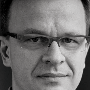 Matthias Burchardt Foto SW privat