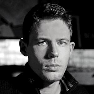 Nicolas Riedl Foto SW privat