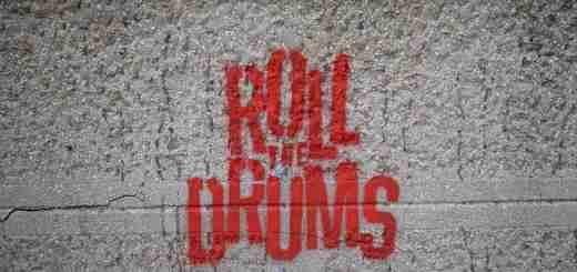 Roll the Drums. Keine Angst vor Unabwägbarkeiten in Politik und Gesellschaft. (Foto: Marija Zaric, Unsplash.com)