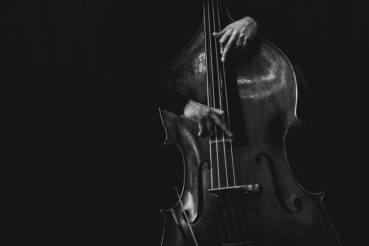 Es geht um den richtigen Zeitpunkt in der Musik. (Foto: Miti, Unsplash.com)
