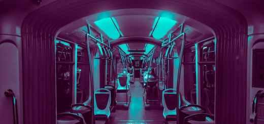 The Cobweb ist Literatur des Cyberpunk. (Foto: Viktor Juric, Unsplash.com)
