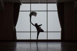 Bewegung führt aus der Lethargie heraus. (Foto: Etienne Boulanger, Unsplash.com)