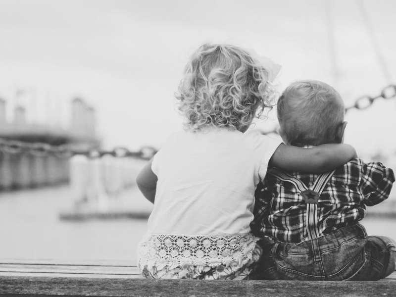30 Jahre Übereinkommen über die Rechte des Kindes: Die Vorgeschichte