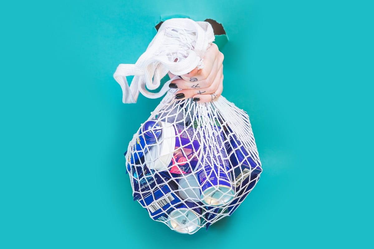 Konsum und Wachstum sind in der EU zentrale Themen. (Foto: The Creative Exchange, Unsplash.com)