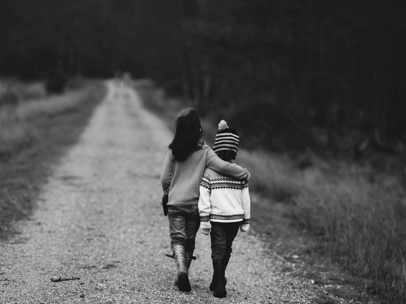 30 Jahre Übereinkommen über die Rechte des Kindes: Mittel und Umfang