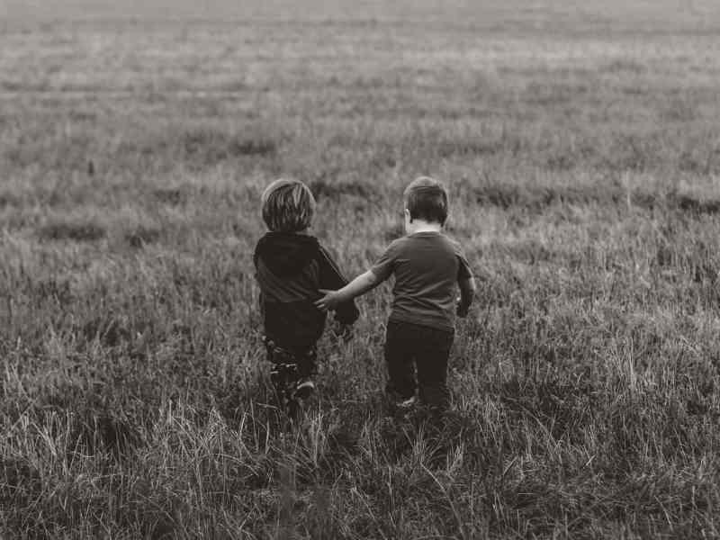 30 Jahre Übereinkommen über die Rechte des Kindes: Die Präambel