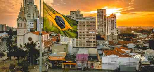Seit 2018 ist in Brasilien Jair Messias Bolsonaro Präsident. (Foto: Sergio Souza, Unsplash.com)