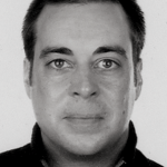 Jens Bernert