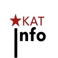 Logo Kat-Info