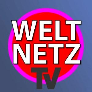Logo Weltnetz.tv
