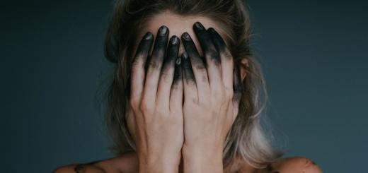 Nutzung von Technik ersetzt keine Emotionen. (Foto: Jacqueline Day, Unsplash.com)