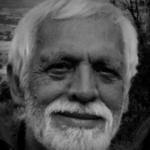 Prof. Dr. Heiko Schröder