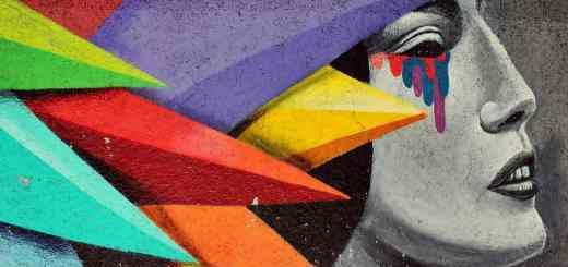 Street Art in Spanien. (Foto: justraveling, Pixabay.com)