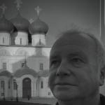 Prof. hc. Alexander Rahr (Foto: russland.NEWS)