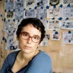 Isabelle Krötsch (Foto: Rubikon)