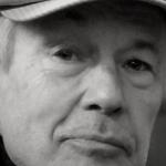 Prof. Klaus-Jürgen Bruder
