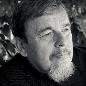 Georg Lind (Foto: Rubikon)