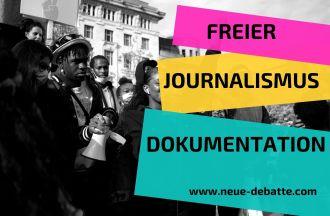 Kategorien Neue Debatte Dokumentation (24)