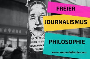 Kategorien Neue Debatte Philosophie (9)